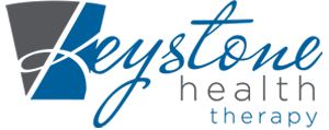 keystone health therapy
